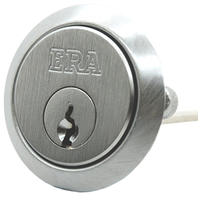 Era locks supplied and fitted by Locksmith Loughborough