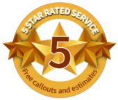 Can't gain access to your home? - Locksmith Loughborough are a 5 star rated, reliable, 365 days a year, 24/7 emergency locksmith